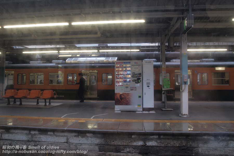 P5060064_takasaki_115