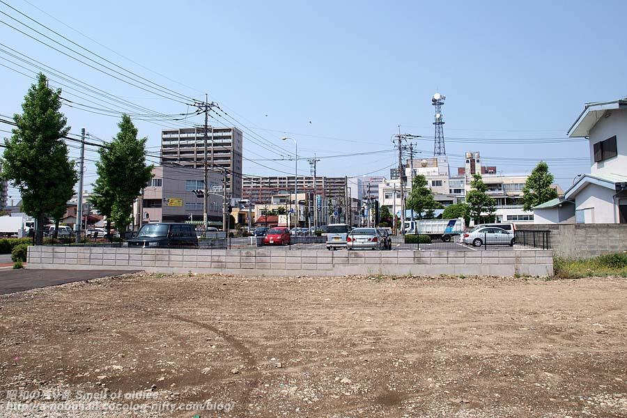 P5090002_hiroiakichi