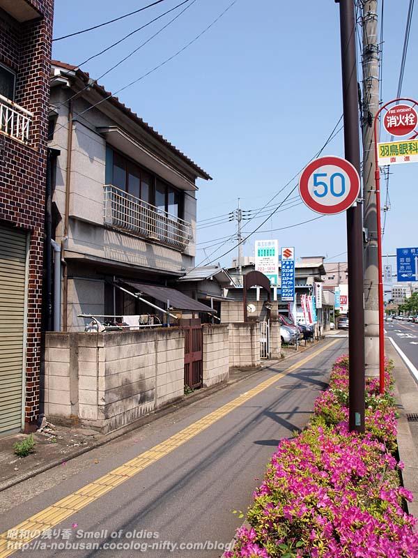 P5090018_furuikenchiku