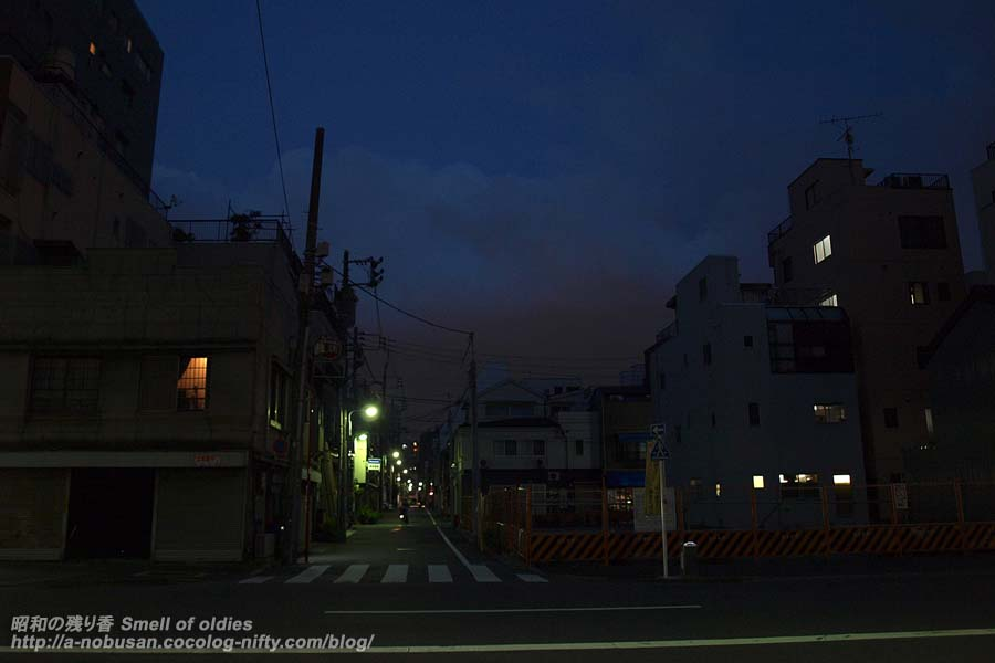 P5130095_yorunomachi