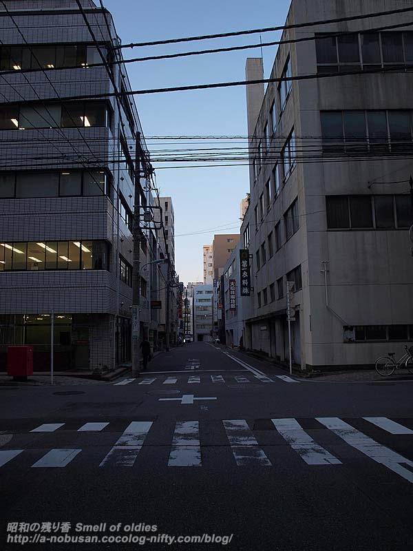 P5140039_odenmacho