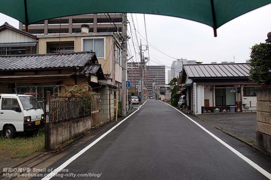 P5170027_horikawacho