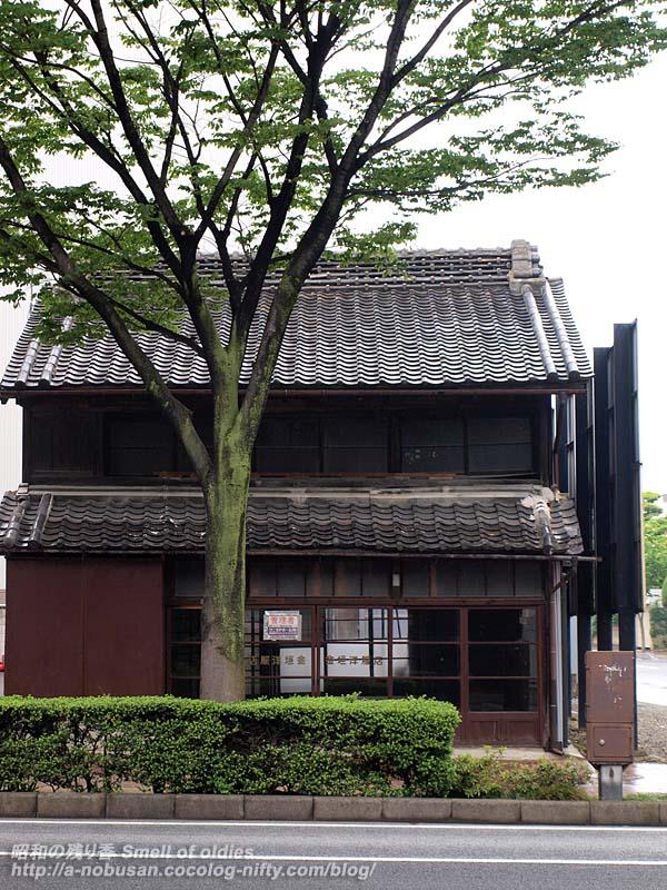 P5170051_kanagaki