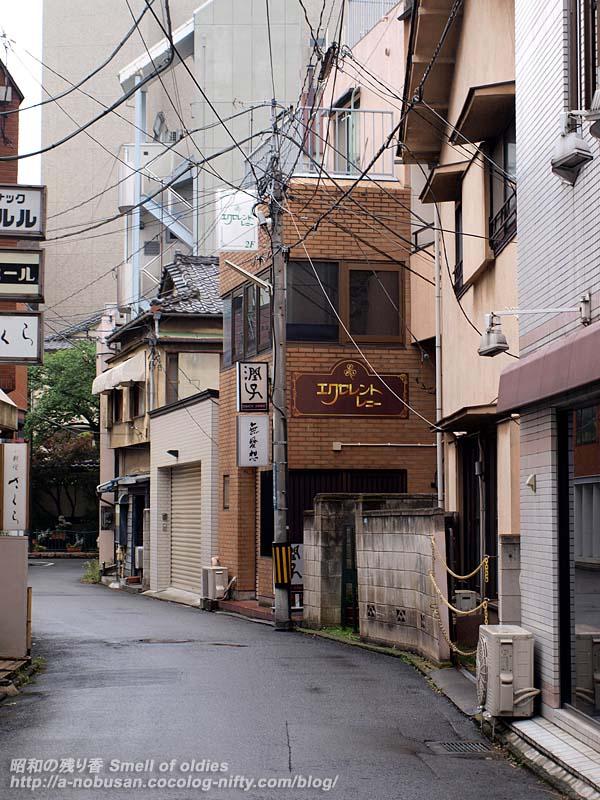P5170084_rojinokawaraya