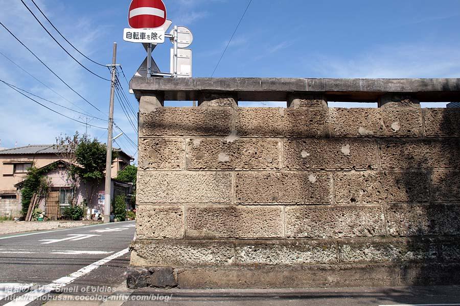 P5230134_daisenji
