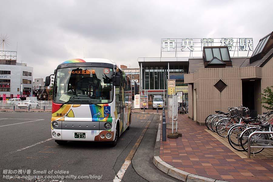 P5300174_chuomaebashi