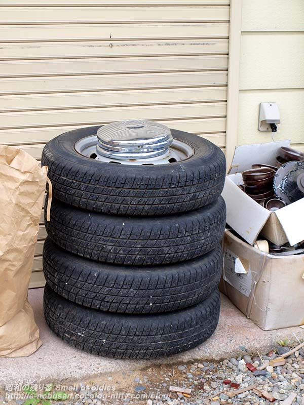 P6070838_wheels