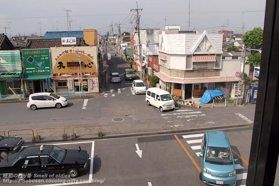 P6120765_kagoharaekikara