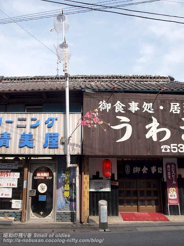 P6120789_uwasa