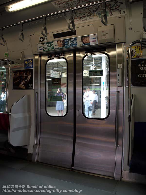 P6120407_ueno_2