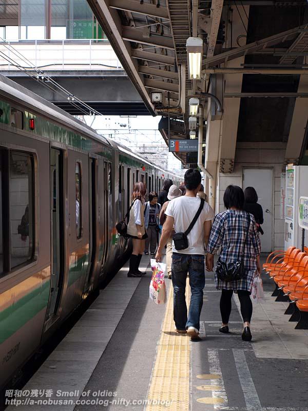 P6120413_okegawa