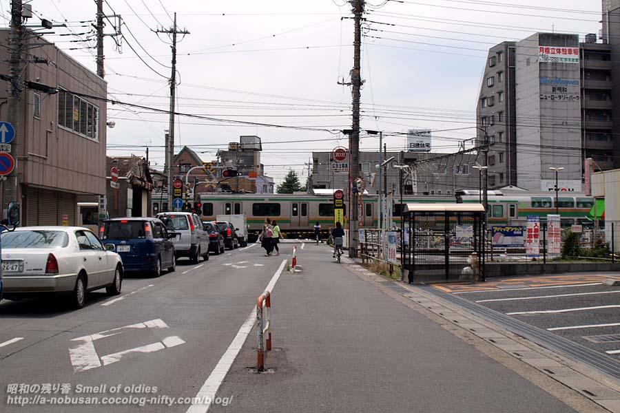 P6120486_okegawa