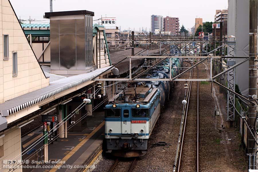 P6120712_kamotsuresya