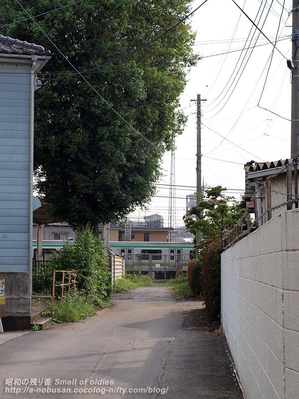 P6120860_kagohara
