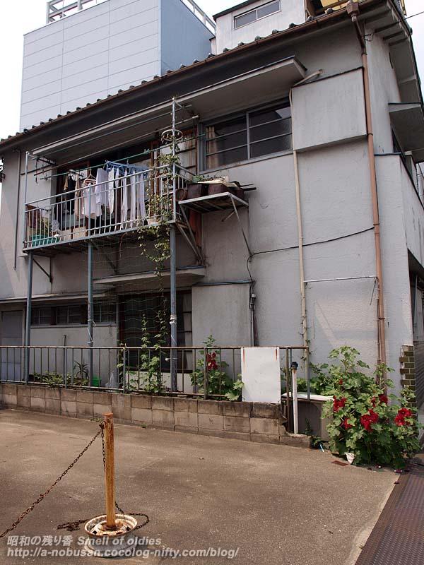 P6130009_sentakumono