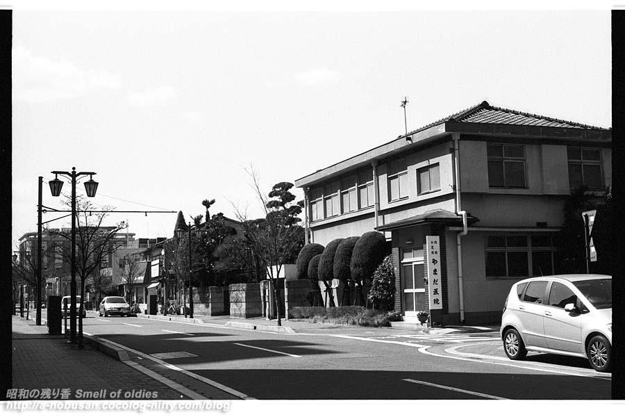 20090328_n_11_yamadaiin