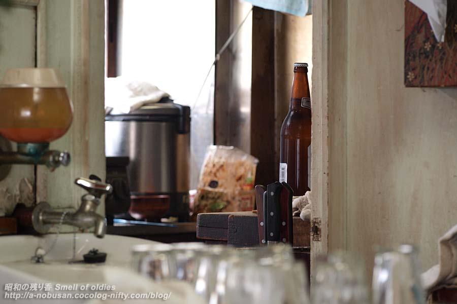 P6200106_beer