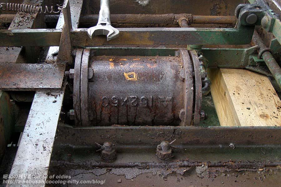 P6210071_air_tank