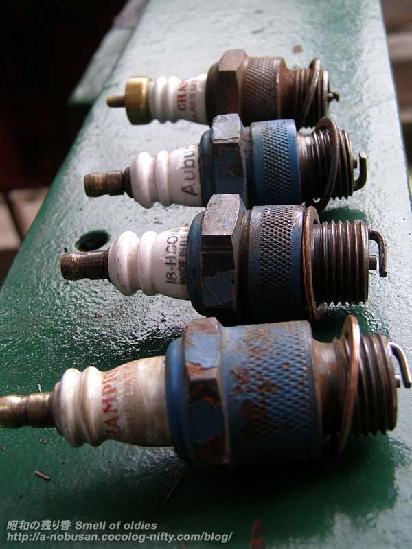 P6210181_plug