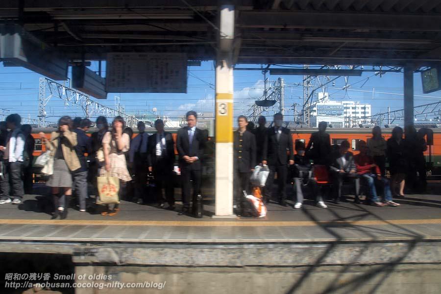 P5180032_shinmaebashi