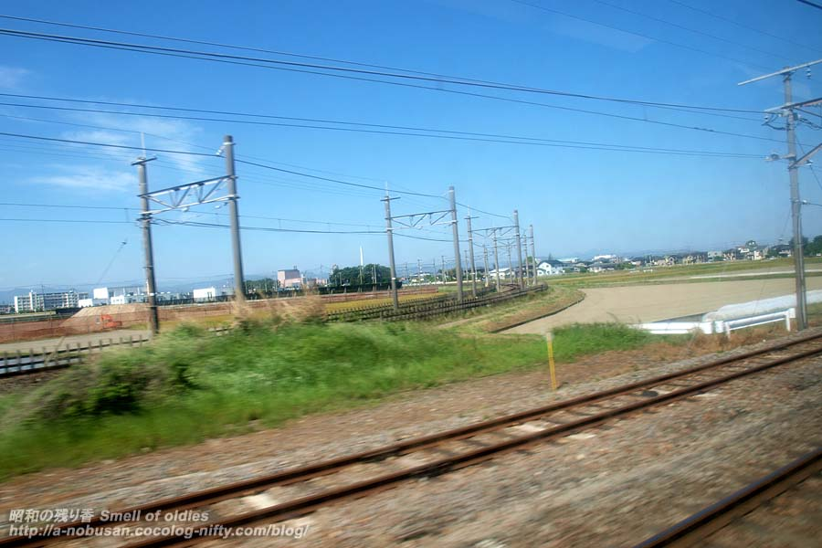 P5180142_kagohara