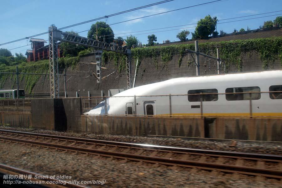 P5180222_shinkansen