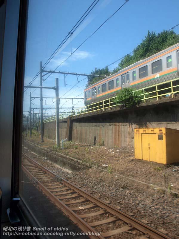 P5180235_ueno