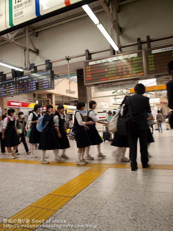 P5180241_uenoeki