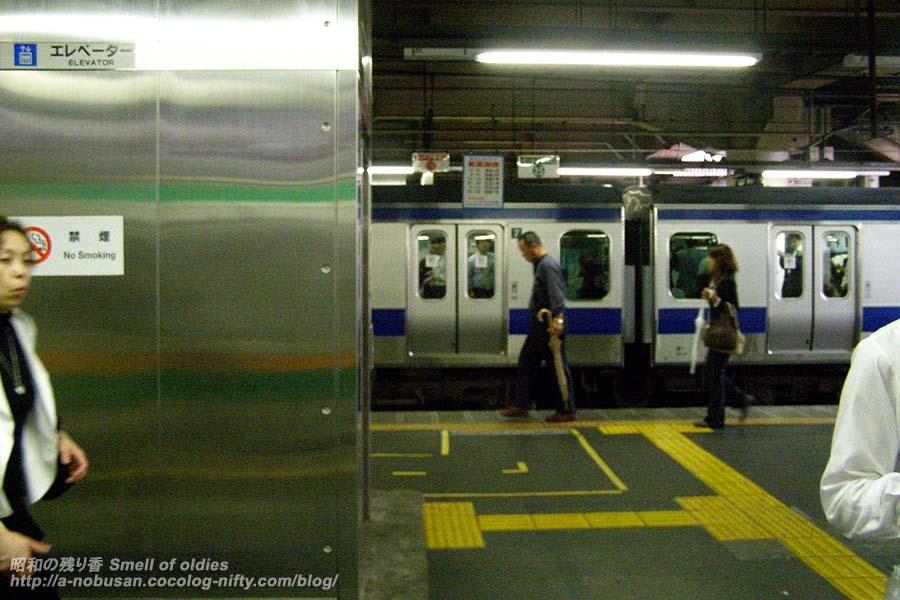 P6240040_ueno