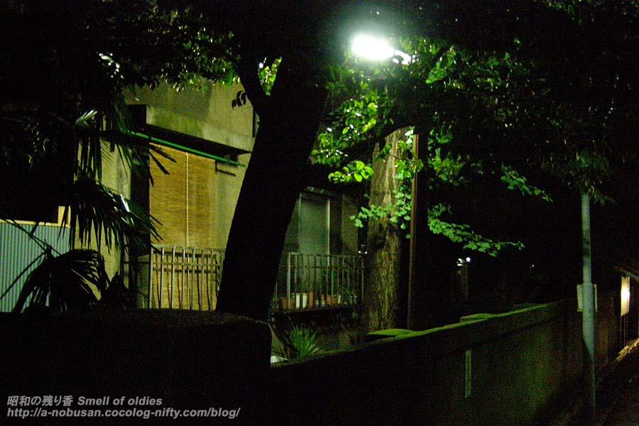 P6240089_apartment