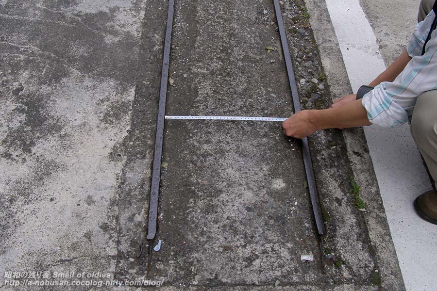P6280003_rail_gauge