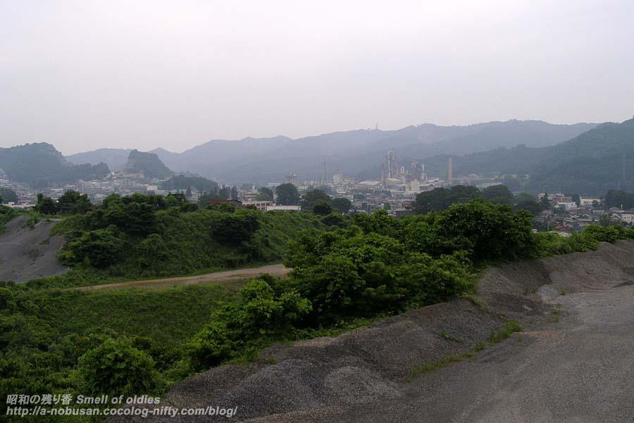 P6280146_kuzu