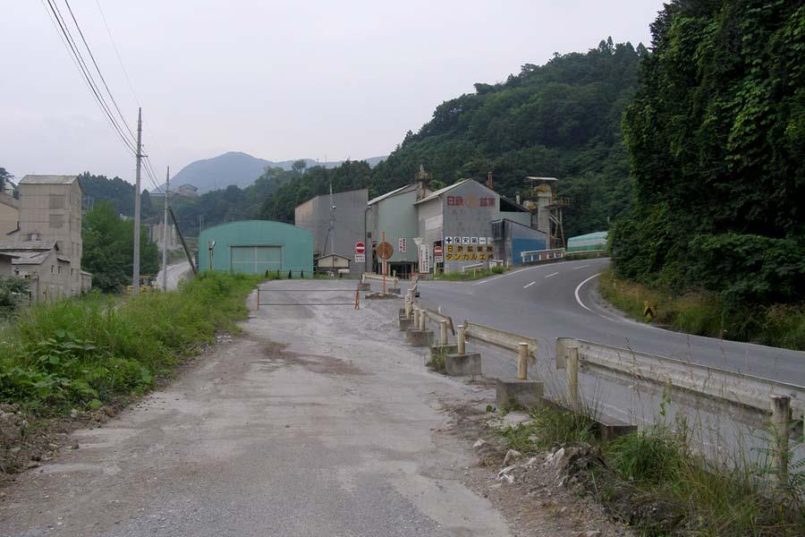 P6280217_hanezuru