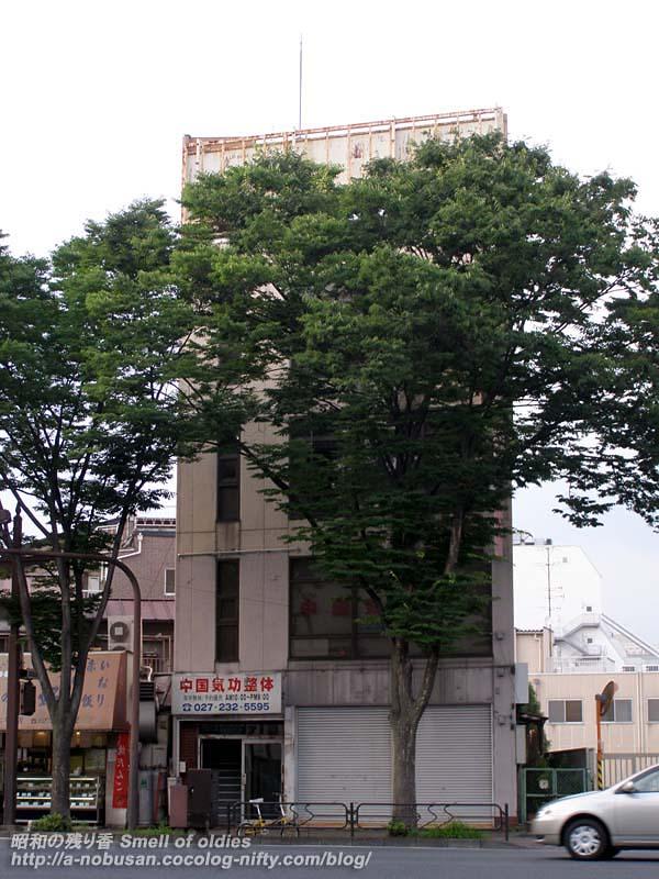 P7040568_building