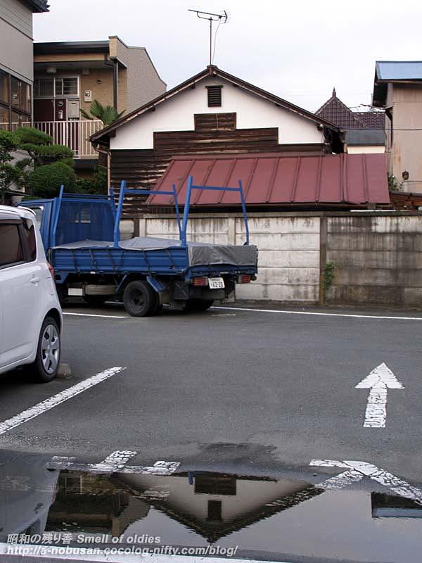 P7040668_mizutamari