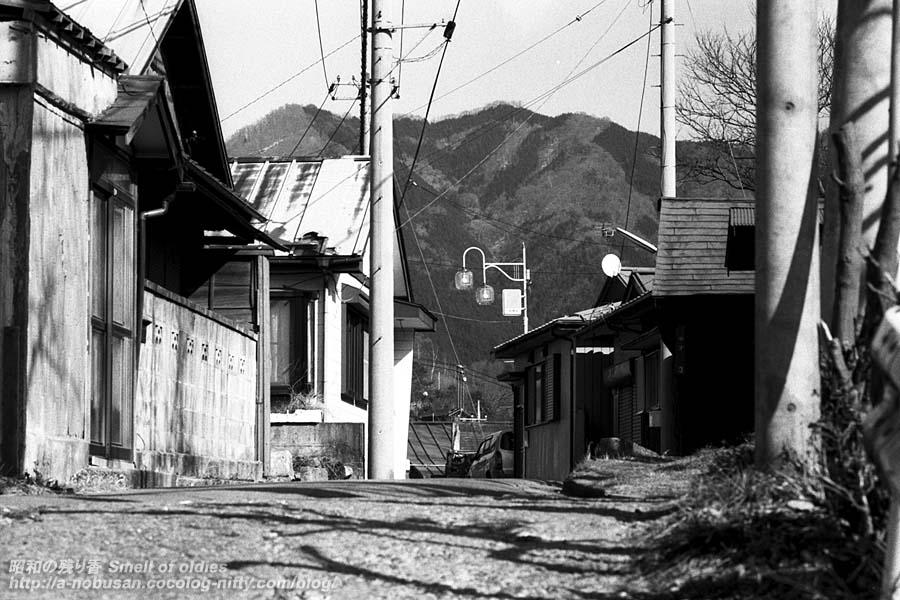 20070127_m02_17_mine_town