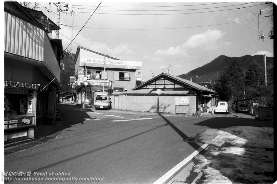 20070127_m02_32u_ashio