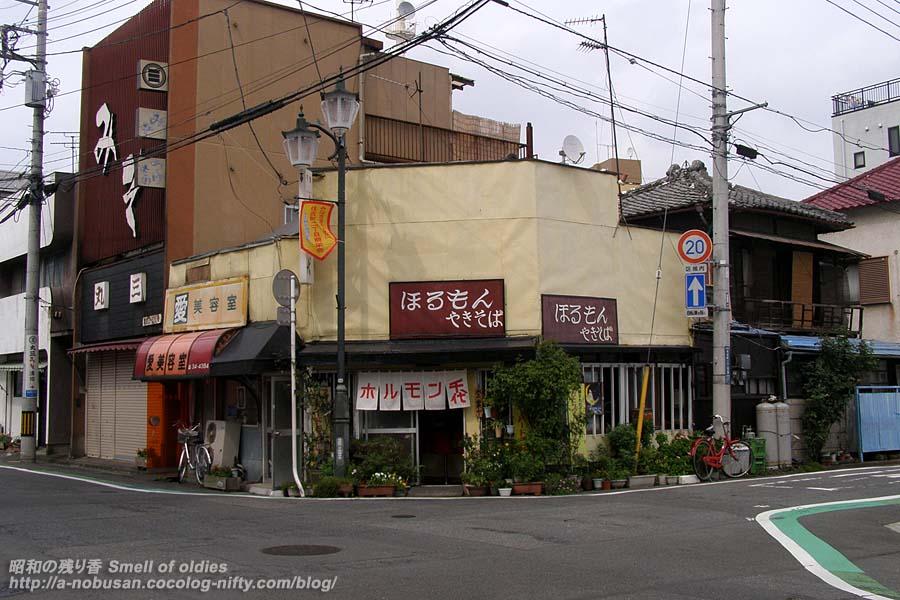 P7050198_horumon_yakisoba