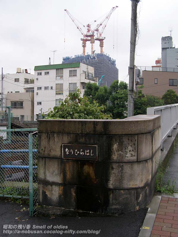 P7060021_narihirabashi