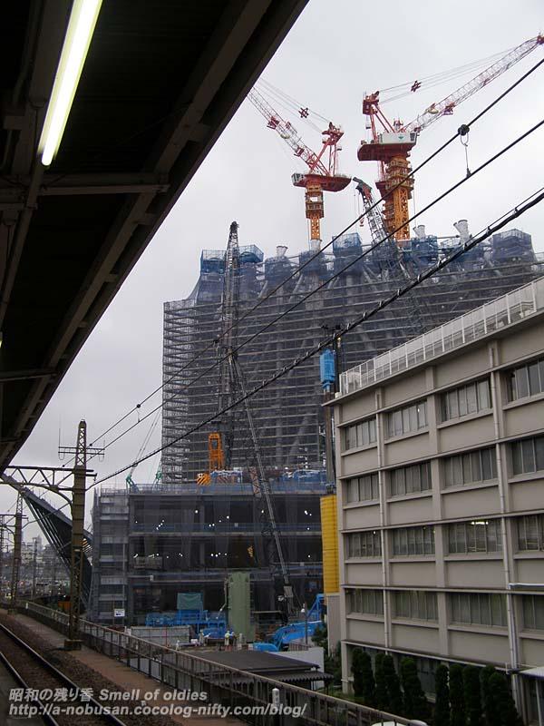 P7060278_narihirabashi_st