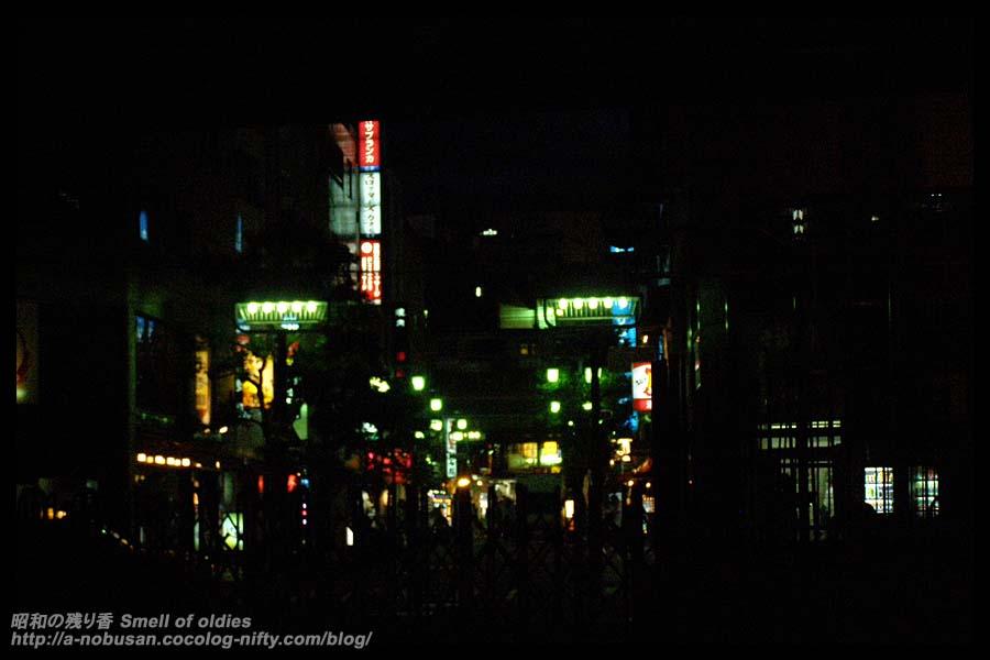 P7070015_okachimachi