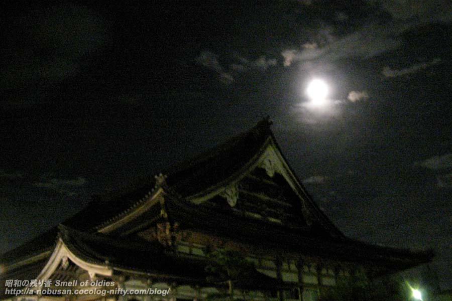 P7070066_higashihonganji