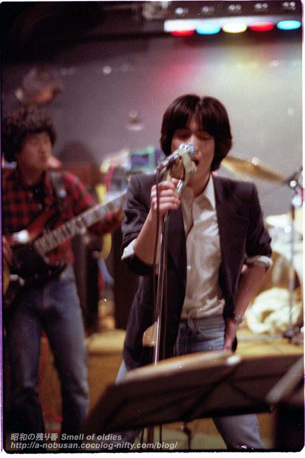 1980_live_02_nobusan_2
