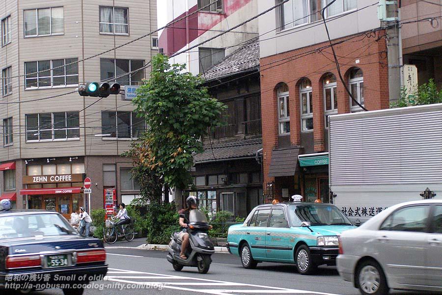 P7070127_2008yushima