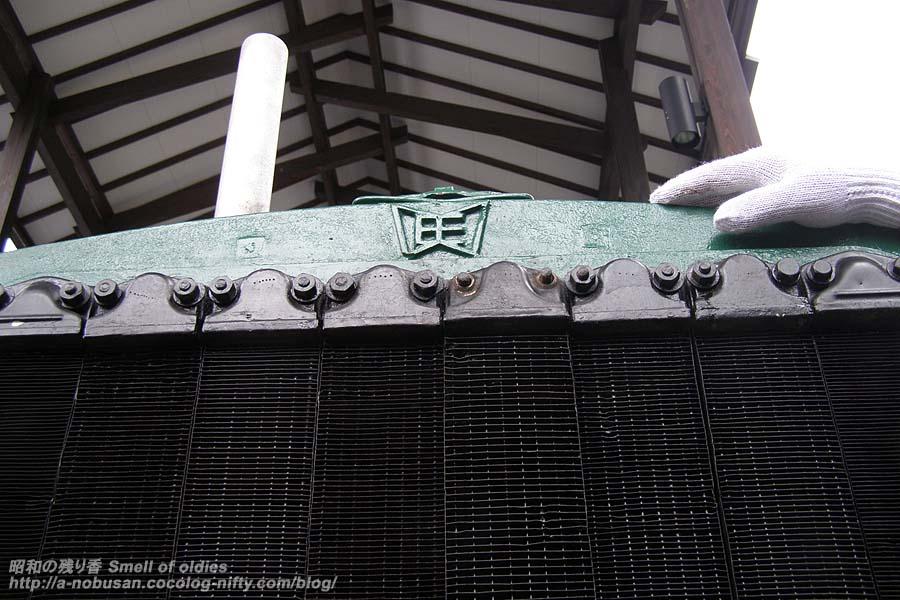 P7120221_radiator