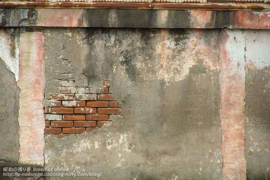 P7110302_wall