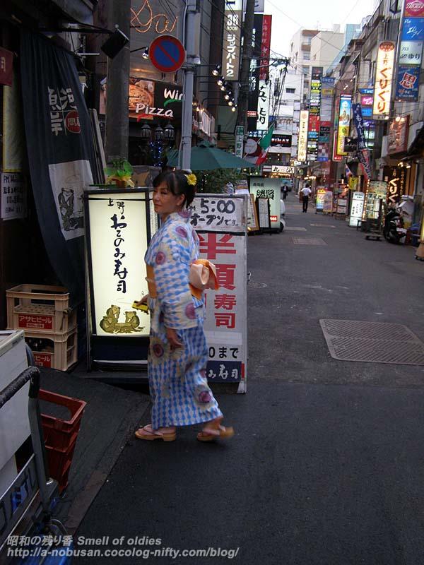 P7140098_yukata_woman