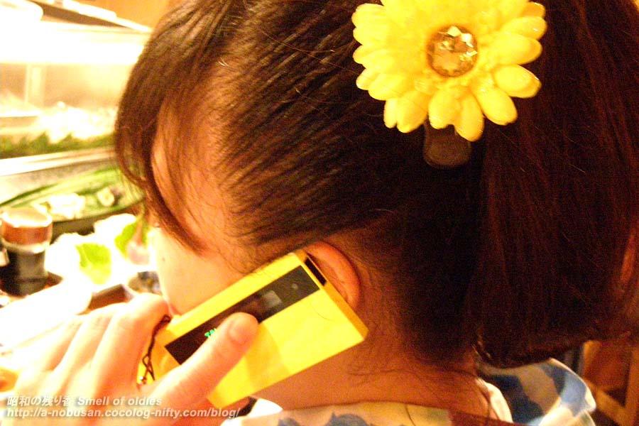 P7140105_yellow