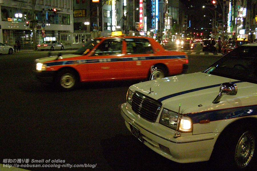 P7150259_taxis