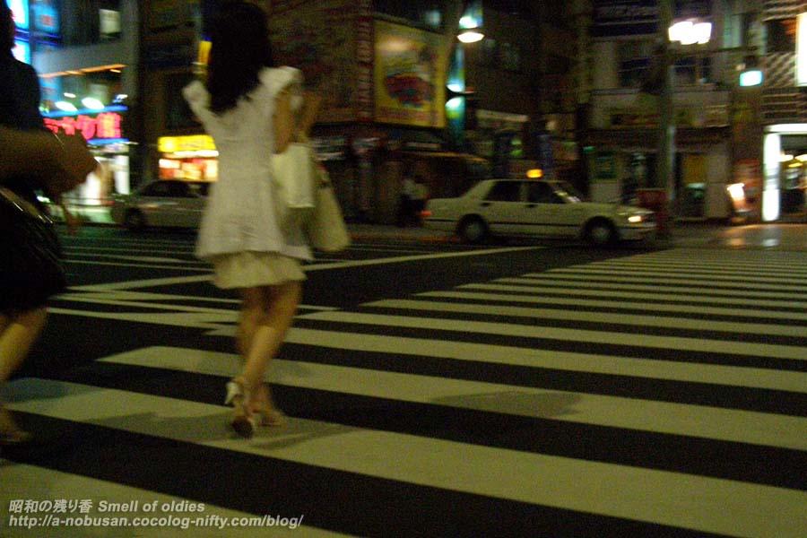 P7150261_crossing